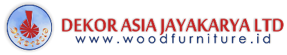 Wood Furniture |  Wood Furniture Indonesia | Teak Wood | Wooden Furniture